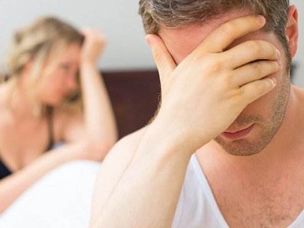 Tổng hợp các căn bệnh lây qua đường tình dục hiện nay