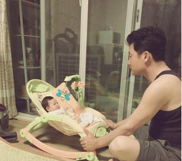 Cái kết của thiếu nữ Việt khi bỏ quê hương lấy chồng Hàn Quốc hơn mình 22 tuổi - Ảnh 3