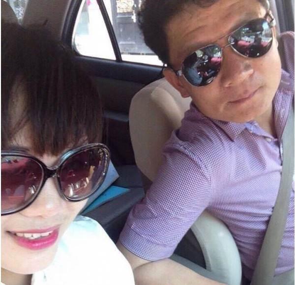 Cái kết của thiếu nữ Việt khi bỏ quê hương lấy chồng Hàn Quốc hơn mình 22 tuổi - Ảnh 7
