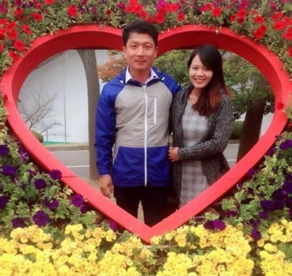 Cái kết của thiếu nữ Việt khi bỏ quê hương lấy chồng Hàn Quốc hơn mình 22 tuổi - Ảnh 8
