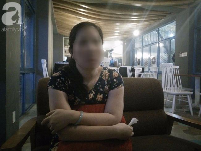 Đã 3 tháng từ ngày nghi bị xâm hại trong trường học, bé gái đau đáu hỏi mẹ: 'Tại sao kẻ xấu chưa bị bắt?' - Ảnh 1