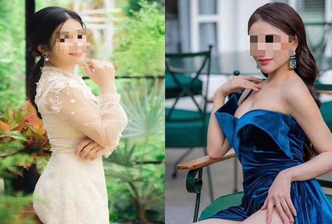 Diễn viên Minh Tiệp bức xúc: 'Vì sao không công bố tên người mua dâm' - Ảnh 3