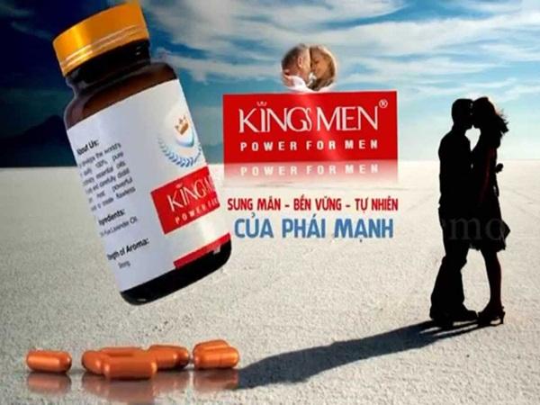 Nguyên nhân và cách khắc phục yếu sinh lý ở nam giới - Ảnh 1