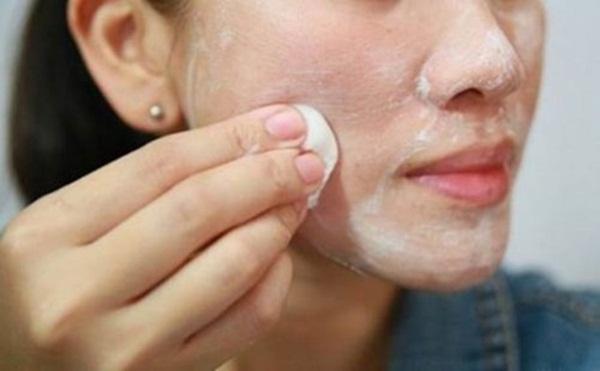 Nhà có kem đánh răng hãy chà lên mặt trước khi ngủ, mụn nhọt, sẹo thâm, lỗ chân lông to cũng trị dứt điểm mà chẳng cần đi spa cho tốn kém - Ảnh 5
