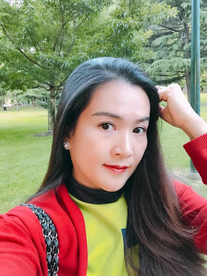 Bà xã Bình Minh cảm phục H'Hen Niê: Lần đầu tiên thấy thí sinh mặc quần đi catwalk mà vào Top 5 - Ảnh 2