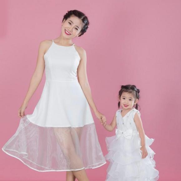 Mẹ nằm viện, con gái Mai Phương đón sinh nhật trong buồn bã và không được đến trường suốt một tháng qua  - Ảnh 6