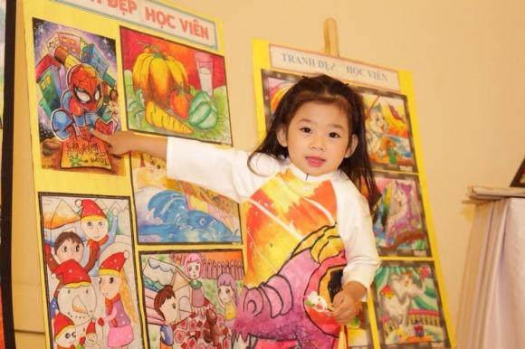 Mẹ nằm viện, con gái Mai Phương đón sinh nhật trong buồn bã và không được đến trường suốt một tháng qua  - Ảnh 8