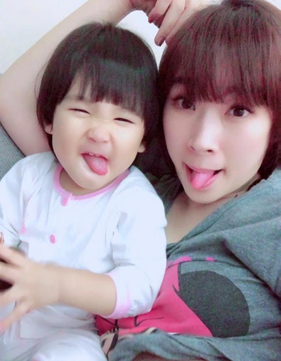 Hé lộ cuộc sống hôn nhân ít ai ngờ tới của biên tập viên VTV Quốc Khánh  - Ảnh 10