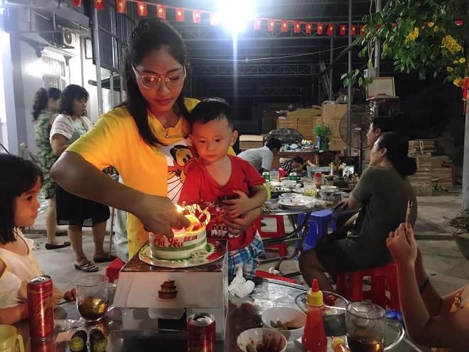 Hé lộ cuộc sống Hoa hậu Đại dương Đặng Thu Thảo sau hai tháng kết hôn với đại gia miền Tây - Ảnh 2