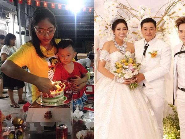 Hé lộ cuộc sống Hoa hậu Đại dương Đặng Thu Thảo sau hai tháng kết hôn với đại gia miền Tây