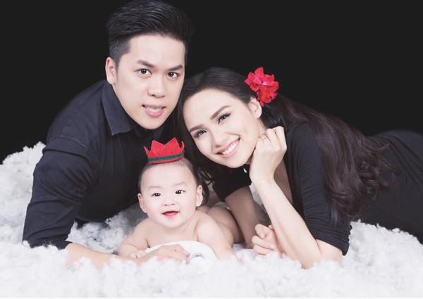 Giữa nghi vấn ly hôn chồng thứ 2, Diễm Hương phát ngôn ẩn ý - Ảnh 2