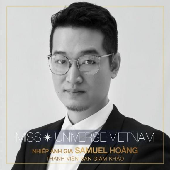 Giám khảo nam Hoa hậu Hoàn vũ lên tiếng bảo vệ H'Hen Niê, Phạm Hương bất ngờ bình luận 'bóc mẽ' - Ảnh 2