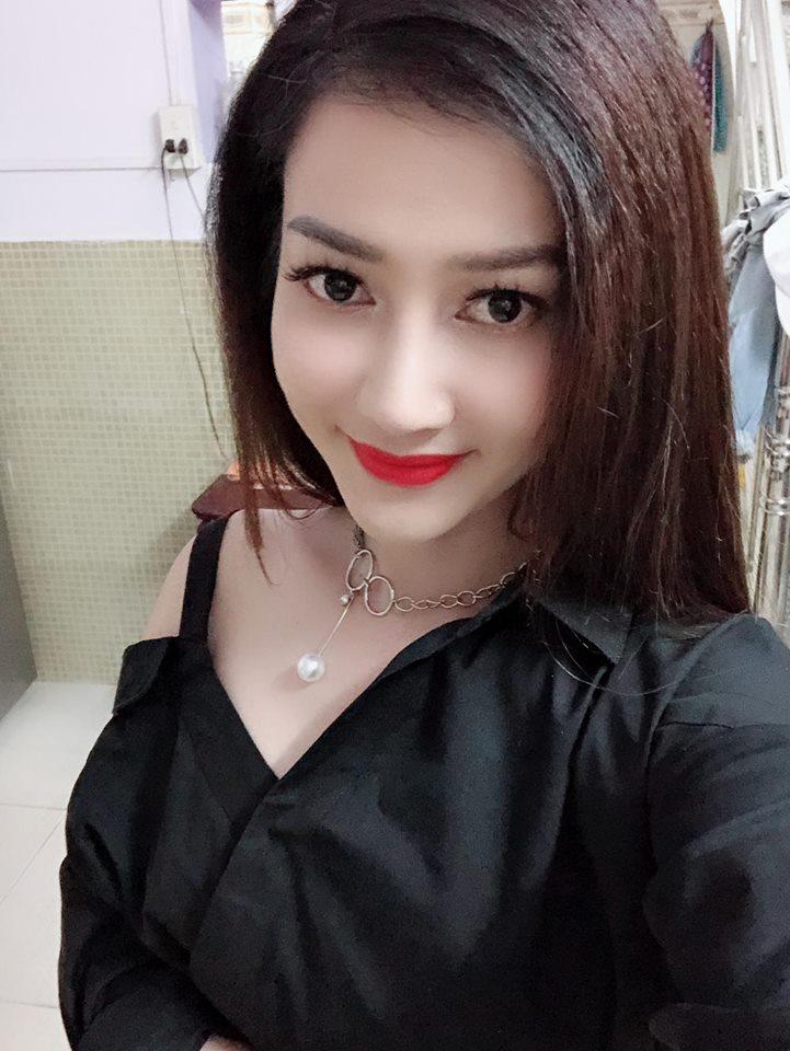 Sau nhiều năm giấu kín, ca sĩ Hồ Việt Trung bất ngờ công khai danh tính mẹ ruột của con gái - Ảnh 4