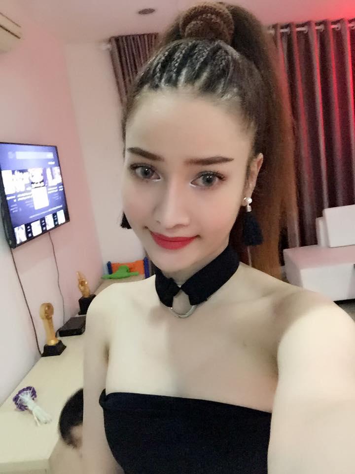 Sau nhiều năm giấu kín, ca sĩ Hồ Việt Trung bất ngờ công khai danh tính mẹ ruột của con gái - Ảnh 5