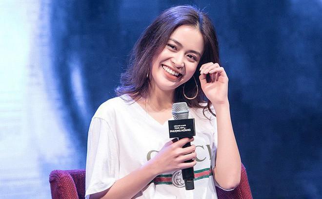 Pha Lê rùng mình kể lại cái đêm Hoàng Thùy Linh bị lộ clip sex - Ảnh 2