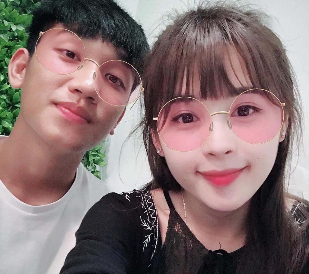 Hoa hậu Hương Giang và mối tình đơn phương nhiều cay đắng với hot boy U23 Việt Nam - Ảnh 3