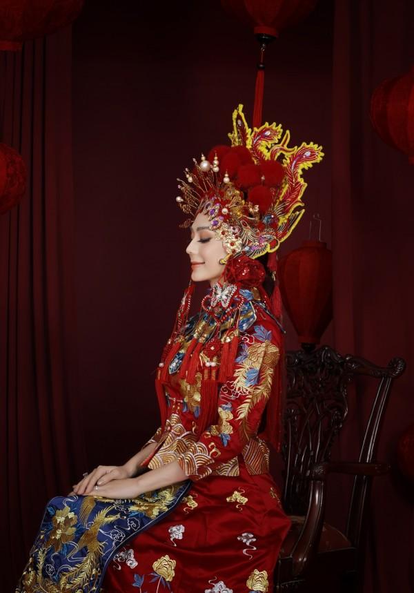 Lâm Khánh Chi tổ chức kỷ niệm ngày cưới cực khủng, mời 300 khách dù năm ngoái lỗ sấp mặt - Ảnh 2