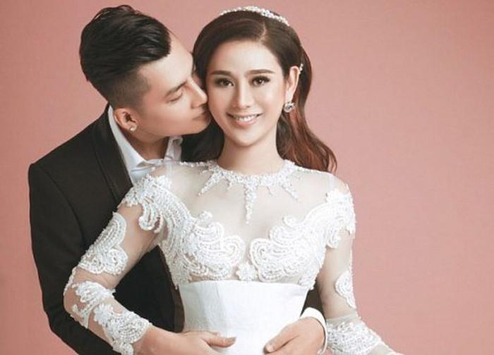 Lâm Khánh Chi bất ngờ hé lộ bí mật con trai sắp sinh: 'Là trứng của chị dâu tôi và tinh trùng của tôi' - Ảnh 3