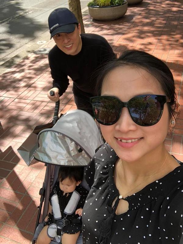 Lam Trường bất ngờ hé lộ cách Yến Phương đối đãi với con riêng sau nghi vấn hôn nhân trục trặc - Ảnh 2