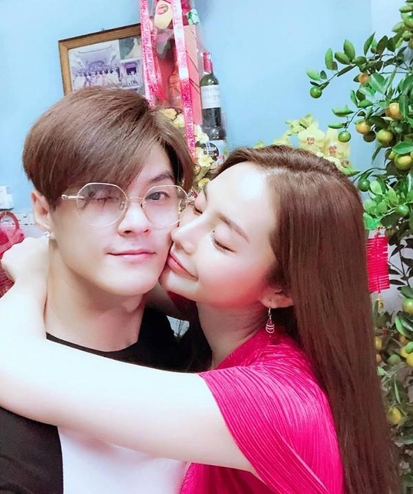 Linh Chi tiết lộ Lâm Vinh Hải được nhà vợ cưng chiều hết mực, dân mạng nói: 'Cứ chờ xem!' - Ảnh 6