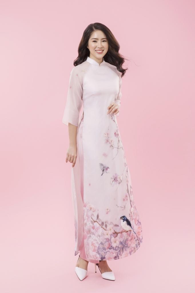 Sao Việt rần rần chúc mừng khi Lê Phương mang thai lần 2 - Ảnh 2