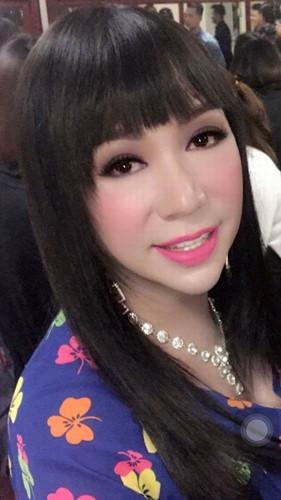 Long Nhật lên tiếng về nghi vấn chuyển giới ở tuổi 52: 'Mình thích thì mình làm thôi' - Ảnh 4