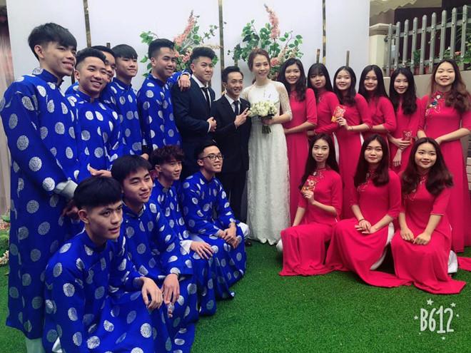 Mẹ Cường Đô la cưng chiều Đàm Thu Trang, tặng nhẫn đắt đỏ trong ngày đám hỏi - Ảnh 3