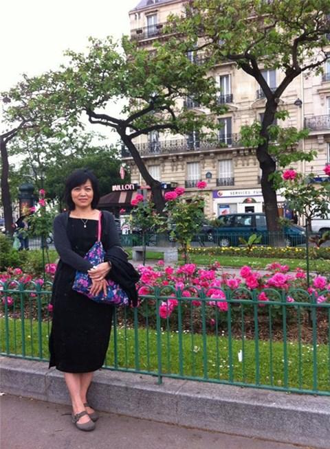Xúc động với bức tâm thư Hoa hậu Phương Khánh gửi cho mẹ ruột sau vài ngày đăng quang - Ảnh 4