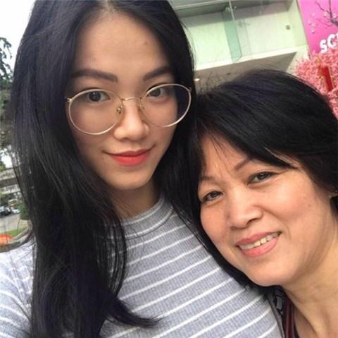 Xúc động với bức tâm thư Hoa hậu Phương Khánh gửi cho mẹ ruột sau vài ngày đăng quang - Ảnh 5