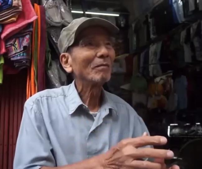 Không hề có chuyện nghệ sĩ Trần Hạnh phải bán mũ bảo hiểm mưu sinh: 'Đừng vội tỏ lòng thương hại' - Ảnh 4