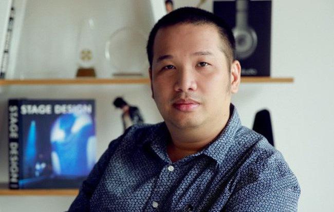 Phạm Quỳnh Anh nói chồng có người khác, Quang Huy lên tiếng bất ngờ - Ảnh 4