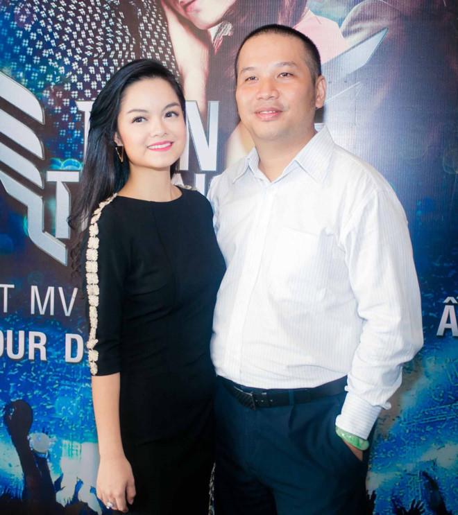 Phạm Quỳnh Anh nói chồng có người khác, Quang Huy lên tiếng bất ngờ - Ảnh 5