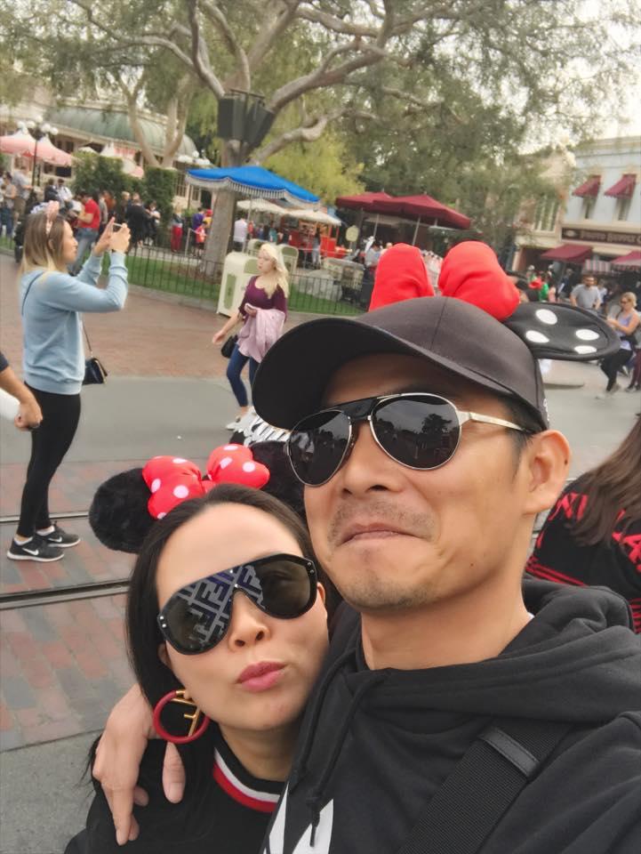 Quách Ngọc Ngoan và Phượng Chanel bất ngờ đính hôn sau gần ba năm chung sống - Ảnh 5