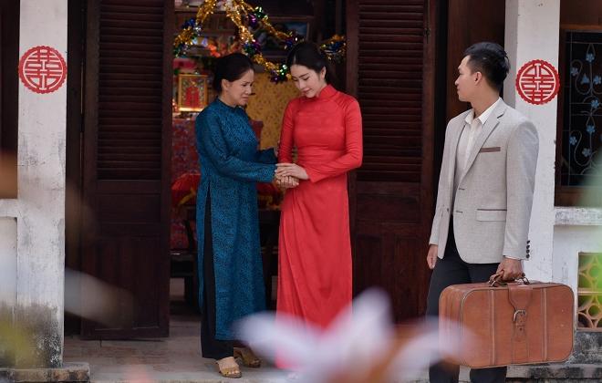 Sau cuộc tình đau khổ với Trường Giang, Nam Em bí mật tổ chức đám cưới? - Ảnh 6