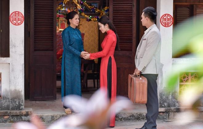 Sau cuộc tình đau khổ với Trường Giang, Nam Em bí mật tổ chức đám cưới? - Ảnh 7