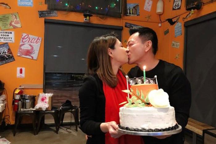 Xuất hiện 'người thứ 3', Thanh Thảo bất ngờ bị chồng cho ra rìa chỉ sau 2 tuần sinh nở - Ảnh 7