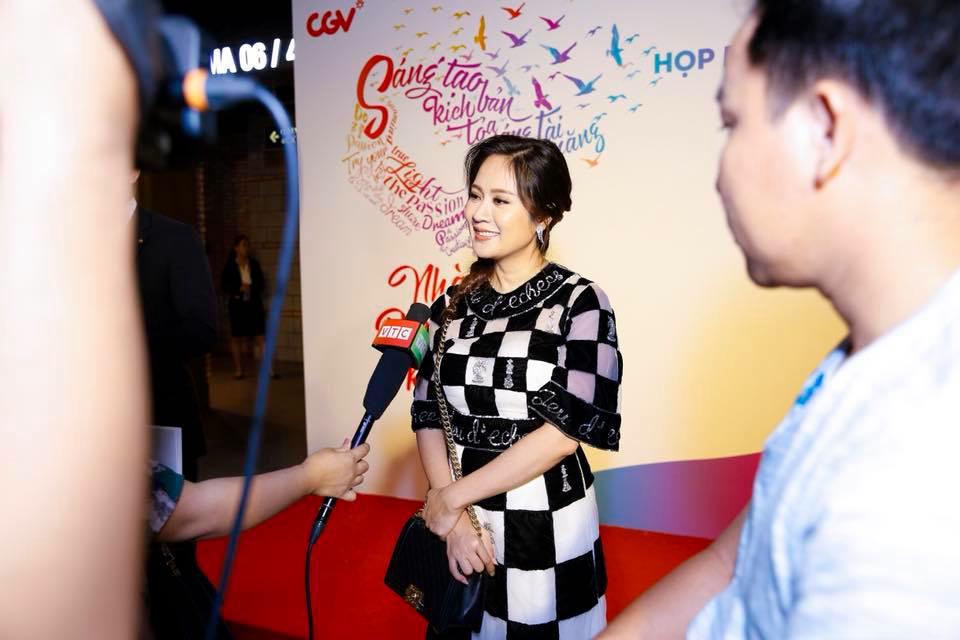 Sau nghi án ly hôn Đức Thịnh, Thanh Thúy bất ngờ thừa nhận mang bầu lần 2 - Ảnh 3