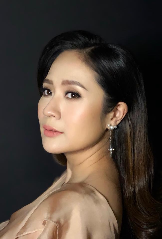 Sau nghi án ly hôn Đức Thịnh, Thanh Thúy bất ngờ thừa nhận mang bầu lần 2 - Ảnh 5