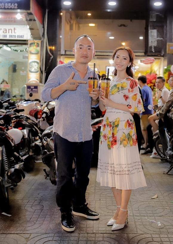 Bất ngờ với nhan sắc diễn viên hài Thu Trang sau khi thừa nhận phẫu thuật thẩm mỹ - Ảnh 2