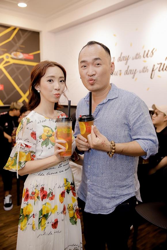 Bất ngờ với nhan sắc diễn viên hài Thu Trang sau khi thừa nhận phẫu thuật thẩm mỹ - Ảnh 3