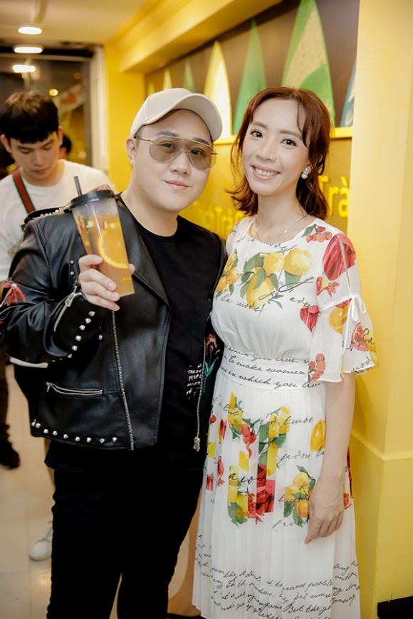 Bất ngờ với nhan sắc diễn viên hài Thu Trang sau khi thừa nhận phẫu thuật thẩm mỹ - Ảnh 4