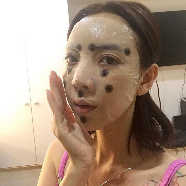 Bất ngờ với nhan sắc diễn viên hài Thu Trang sau khi thừa nhận phẫu thuật thẩm mỹ - Ảnh 6