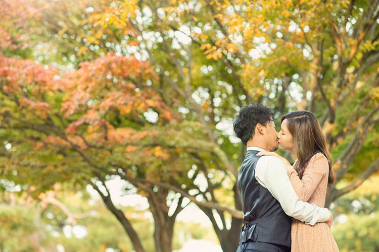 Trước ngày cưới, Tiến Đạt đưa bà xã đi du lịch tại quê hương người yêu cũ - Ảnh 10