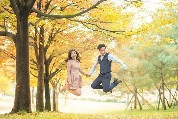 Trước ngày cưới, Tiến Đạt đưa bà xã đi du lịch tại quê hương người yêu cũ - Ảnh 2