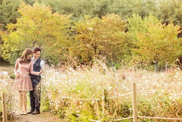 Trước ngày cưới, Tiến Đạt đưa bà xã đi du lịch tại quê hương người yêu cũ - Ảnh 3