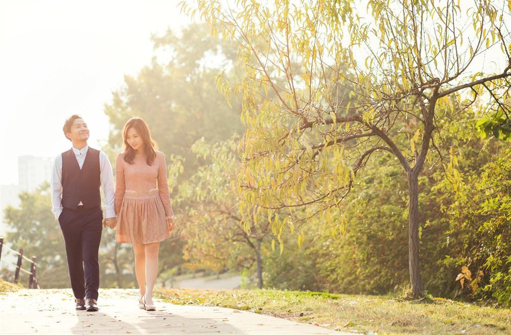 Trước ngày cưới, Tiến Đạt đưa bà xã đi du lịch tại quê hương người yêu cũ - Ảnh 6