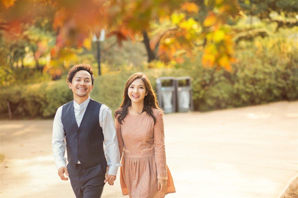 Trước ngày cưới, Tiến Đạt đưa bà xã đi du lịch tại quê hương người yêu cũ - Ảnh 7