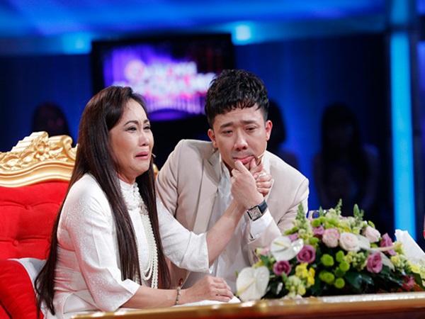 Nóng: Sau Duy Phương, chồng cũ nghệ sĩ Thanh Hằng cũng bức xúc đòi kiện chương trình 'Sau ánh hào quang'