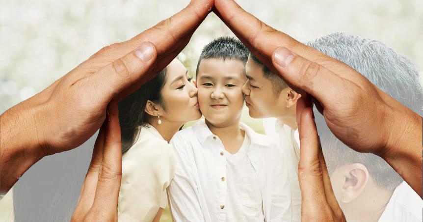 Ba có người mới, mẹ đi lấy chồng, con trai Lê Phương đang sống ra sao? - Ảnh 4
