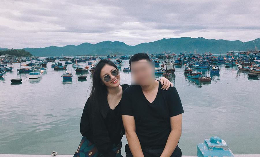 Quản lý Văn Mai Hương tiết lộ cuộc gọi sốc của chồng Tú Anh: 'Nhà tao ai mời con Hương đi đám cưới?' - Ảnh 4